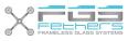 FGS Fethers logo