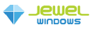 Jewel Windows logo